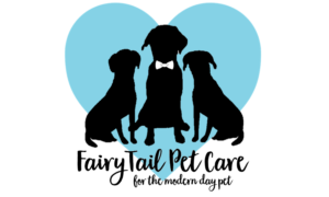 Fairty Tail Pet Care