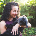 Marleen and Max's Tampa Pets and People Photo Shoot