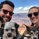 Pet Photography Couple Set to Travel the US and Raise $100,000 for Animal Charities in 2020